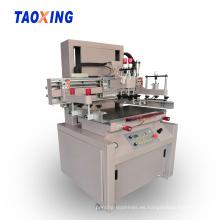 Máquina de impresión de pantalla semi automática de los 40 * 60cm