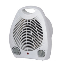 Chauffe-ventilateur (WLS-903)