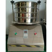 Vibrationssiebmaschine für elektronische Labortestgeräte
