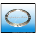 Customized spare parts slewing bearing for Sany Grader in China