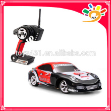 WLToys K969 WLtoys K969 1/28 2.4G 4WD Brushed car 1/28 4wd rc drift car