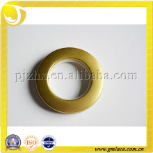 Unique Plastic curtain accessories Curtain Eyelet Rings
