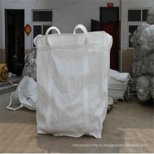 sacs en vrac de haute qualité