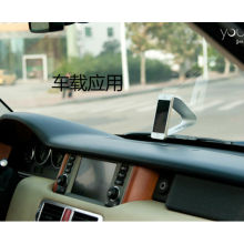 soporte para coche universal parabrisas para teléfono móvil