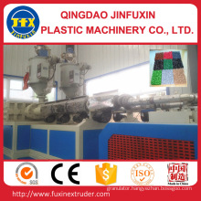 Floor Mat Making Machine
