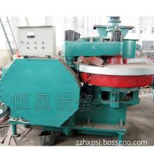 2000 Piece Manual Brick Making Machine, Manual Brick Pressing Machine, Brick Machine