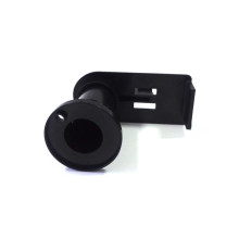 Plastic Injection ISO for Plstic Part