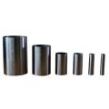 Titanium Pipe Seamless Alloy Steel Tube