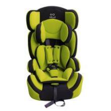 Детское сиденье безопасности для группы 1 + 2 + 3