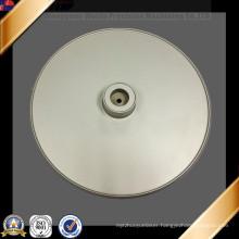Custom High Precision Aluminum Parts Machining Service CNC Machining