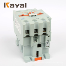 Free sample 230v ac contactor electrical long life motor magnetic contactor lc1-d types of electrical contactors