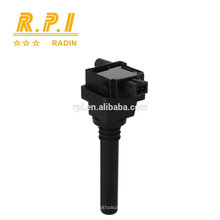 Pencil Ignition Coil for MITSUBISHI 1.3L ENGINE