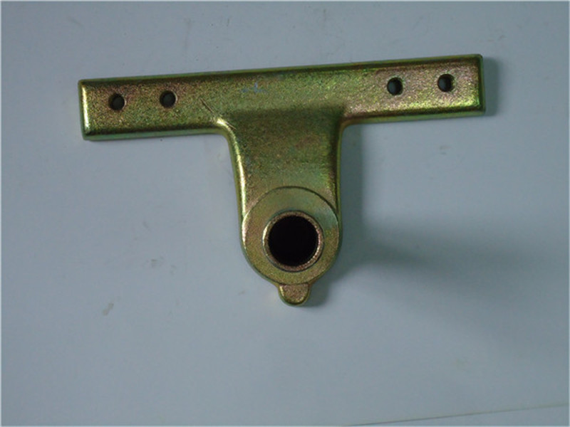 Cover Support Bar Parts
