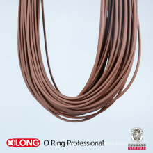 Rubber Cord of Different Material (NBR, FKM, silicone, EPDM)