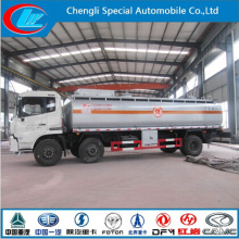 Dongfeng 20cbm 30cbm Fuel Tanker