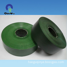 PVC Rigid Dark Green Film