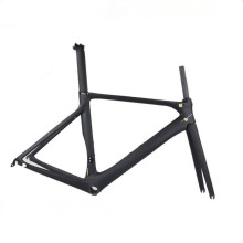 Hot Sale Carobn Fiber Bike Frame
