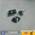 Non Standard Fasteners T Nuts