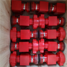 Repair Kits For Swivel Joints