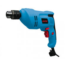 500W 10mm Mini Electric Drill