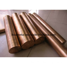 Wide Used Copper Bar. Square, Angle High Quality