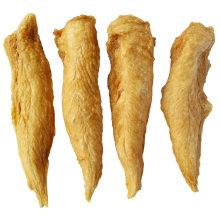 Freeze Dried Fd Chicken Breast Jerky Dog Treats Pet Snacks