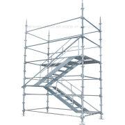 Kwikstage Scaffolding Australia Standard As1576, Nanjing Manufacturer