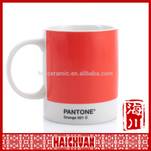 HCC super calidad al por mayor taza directo de china