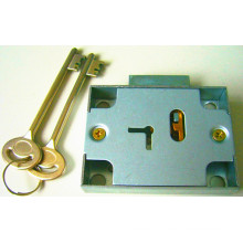 Safe Lock, Bank Safe Lock, Gun Cabinet Lock Al-901