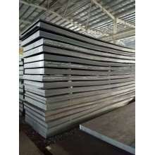 Galvanized Steel Sheet Steel Coil Plate​
