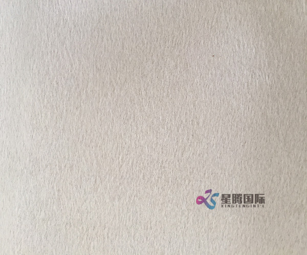 Warm Touch Woolen Fabric