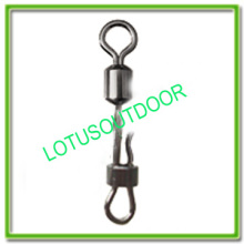 Good Quality High Streel Steel Sub Line Swivel
