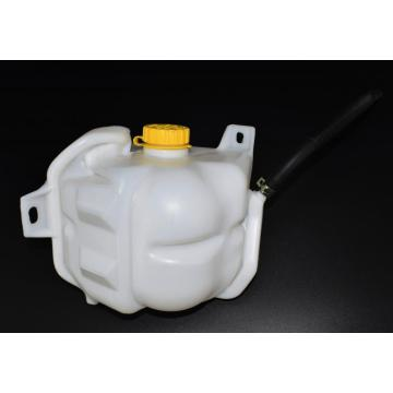 Expansion Tank 4595575 for Chrysler& Plymouth