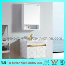 Hot Sales Aluminum Bathroom Vanity