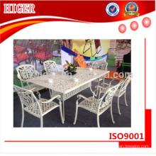 High quality fashion home furniture