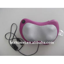 Back Massage Pillow LM-702A with Heat