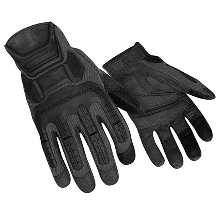 Waterproof Anti-corrosion Gloves
