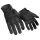 Waterproof Keep Warm Acid-resistant Anti-corrosion Gloves