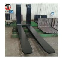 forklift spare parts for heli/toyota/linde/dalian/tcm