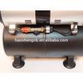 AS196 Compressor Quente Airbrush Portátil