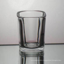Cylinderbulk Crystal Wine Tumbler Sexy Cups Glass Beer