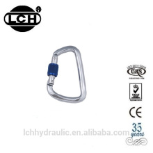 carabiner form manufacturer with hook carabiner