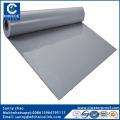 PVC waterproof plastic sheet roofing material