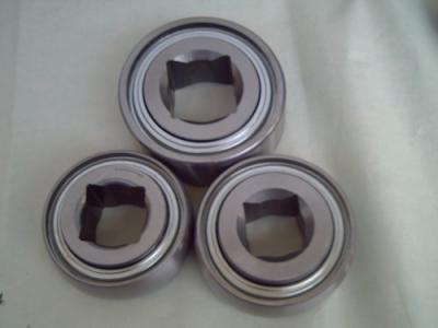 W208PP6 Steel Harvester Bearing