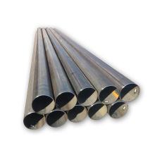 Q235 Бесшовные трубы из углеродистой стали