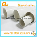 63mm~160mm PVC Pipe for Water Supply