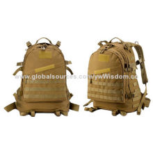 40L Tactical Hunting Outdoor Military Assault Backpack for Camping, Hiking, TravelNew