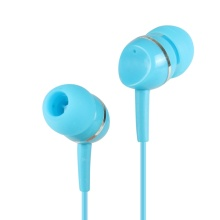 Factory Wholesale cheap Price Best Selling Earphone