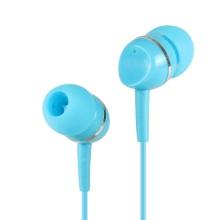 Venta al por mayor de fábrica precio barato superventas auriculares