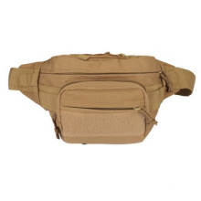 Promotional Cycling Outdoor Camping Multifunctional Fanny Packs, Waterproof Waist Packs